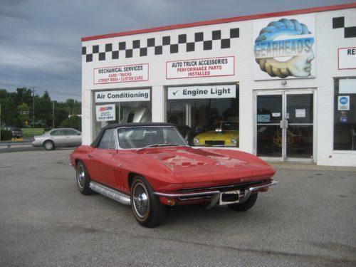 1965-Corvette-DSpohn-019