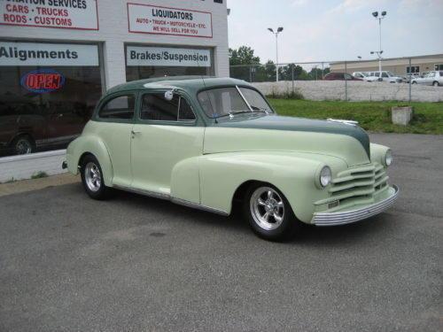 49-Chevy-001